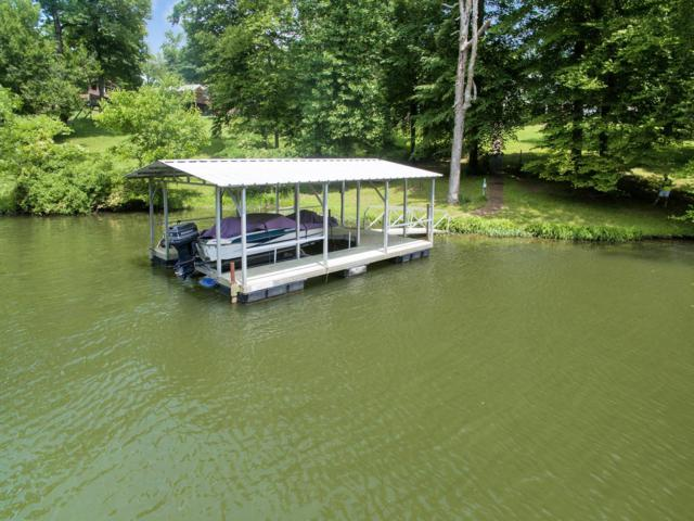 550 Indian Lake Rd, Hendersonville, TN 37075 (MLS #1934120) :: Nashville On The Move