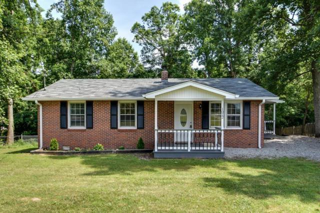 1022 Jordan Cir, White Bluff, TN 37187 (MLS #1938788) :: Nashville On The Move