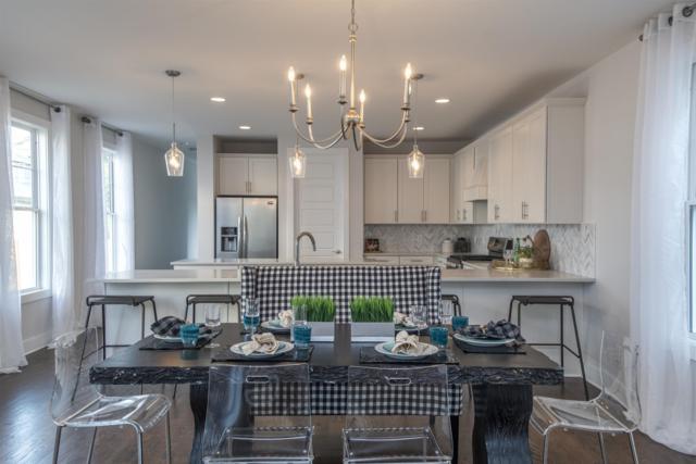 5315 Pennsylvania Ave, Nashville, TN 37209 (MLS #1939900) :: Berkshire Hathaway HomeServices Woodmont Realty