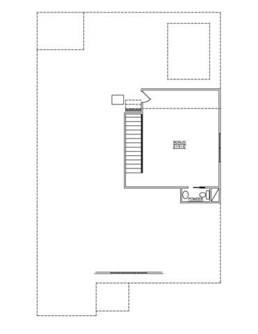 3404 Cortona Way, Murfreesboro, TN 37129 (MLS #1942205) :: EXIT Realty Bob Lamb & Associates