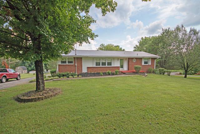 1044 Neelys Bend Rd, Madison, TN 37115 (MLS #1944576) :: Team Wilson Real Estate Partners