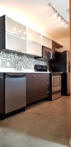 2115 Yeaman Place #320 #320, Nashville, TN 37206 (MLS #1947747) :: RE/MAX Choice Properties