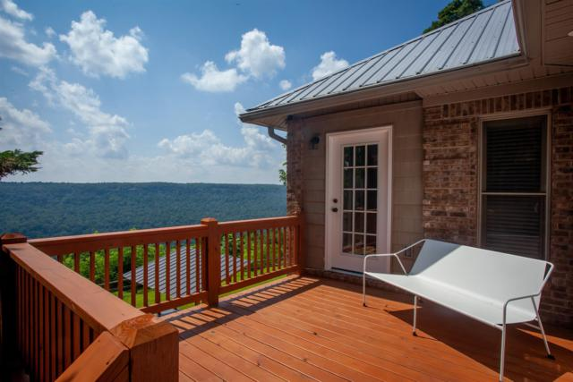 1909 Laurel Lake Dr S, Monteagle, TN 37356 (MLS #1948553) :: John Jones Real Estate LLC
