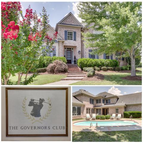 2 Portrush Ct, Brentwood, TN 37027 (MLS #1950117) :: John Jones Real Estate LLC