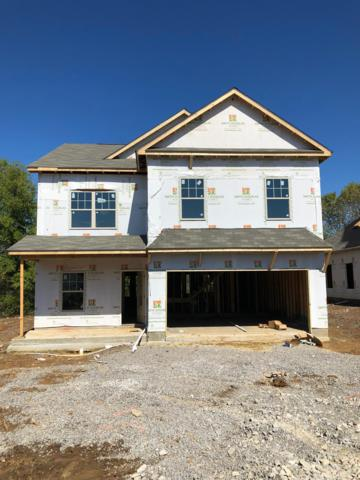 967 Carnation Drive, Spring Hill, TN 37174 (MLS #1951721) :: Nashville on the Move