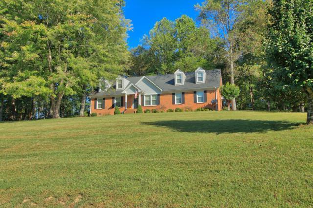 1137 Stillhouse Rd, White House, TN 37188 (MLS #1952157) :: RE/MAX Choice Properties