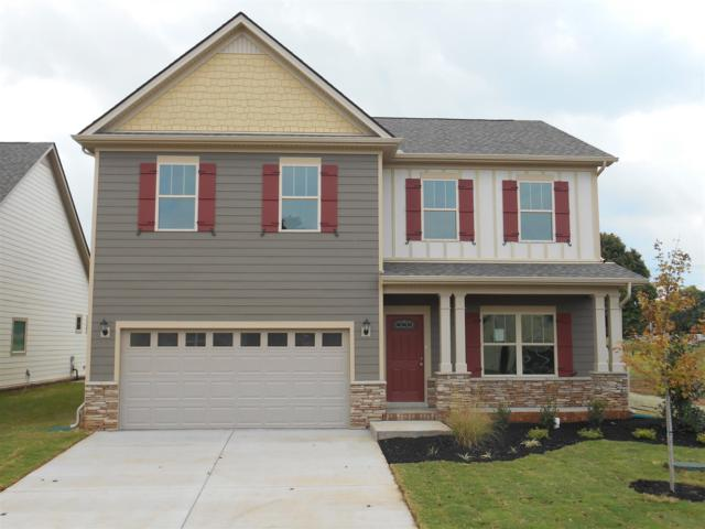 3513 Pear Blossom Way, Murfreesboro, TN 37127 (MLS #1952247) :: HALO Realty