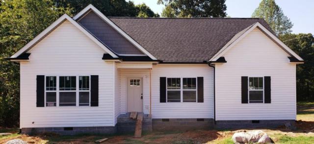 2150 Sunset Dr, White Bluff, TN 37187 (MLS #1952511) :: REMAX Elite