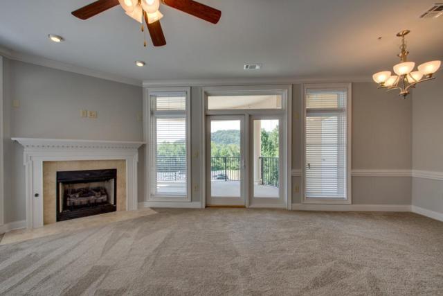 400 Warioto Way Apt 313 #313, Ashland City, TN 37015 (MLS #1954215) :: RE/MAX Choice Properties
