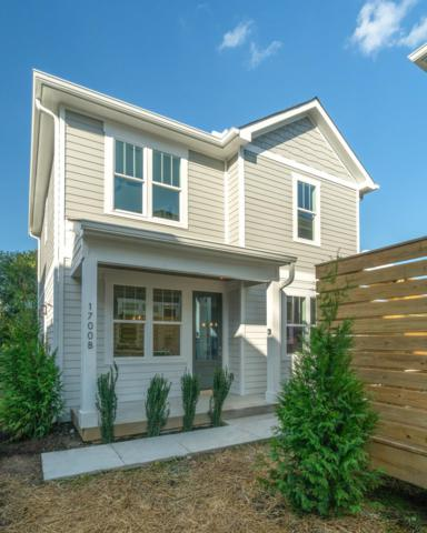 1700 B Simpkins St, Nashville, TN 37208 (MLS #1957518) :: John Jones Real Estate LLC