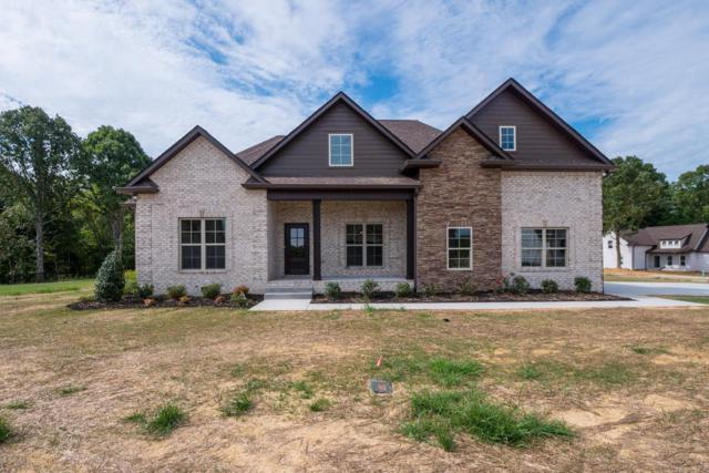 5014 Leeds Ct, Greenbrier, TN 37073 (MLS #1958148) :: John Jones Real Estate LLC