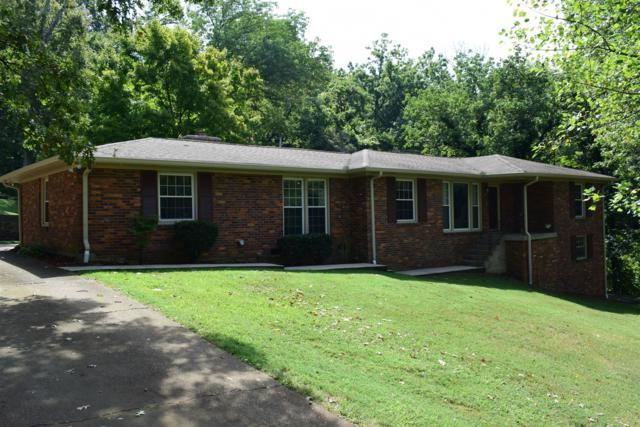 600 Vanoke Dr, Madison, TN 37115 (MLS #1960552) :: Nashville on the Move