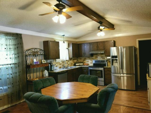4840 Barclay Square Dr, Antioch, TN 37013 (MLS #1960925) :: Nashville On The Move