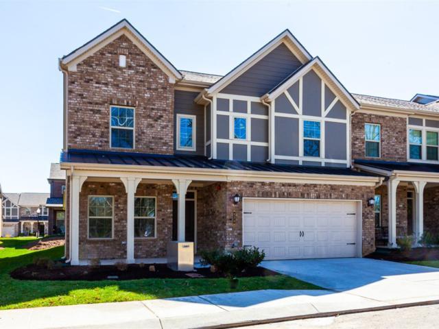 175 Cape Private Circle, Gallatin, TN 37066 (MLS #1961331) :: John Jones Real Estate LLC