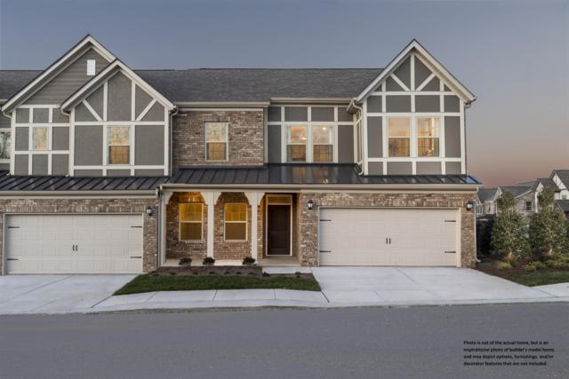 171 Cape Private Circle, Gallatin, TN 37066 (MLS #1962156) :: John Jones Real Estate LLC