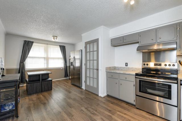 3269 Niagara Dr, Nashville, TN 37214 (MLS #1963906) :: Armstrong Real Estate