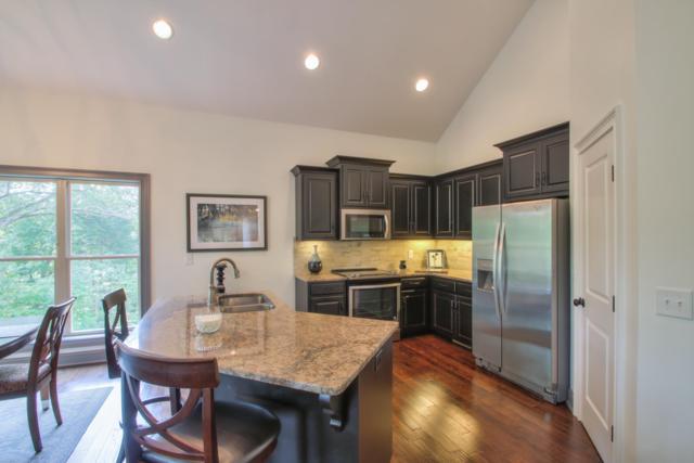 318 Cedar Hollow Ct, Lebanon, TN 37087 (MLS #1964563) :: Ashley Claire Real Estate - Benchmark Realty