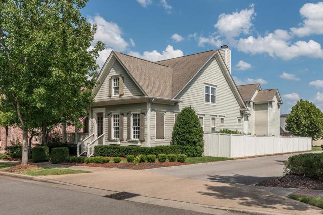 336 Starling Ln, Franklin, TN 37064 (MLS #1967056) :: RE/MAX Choice Properties