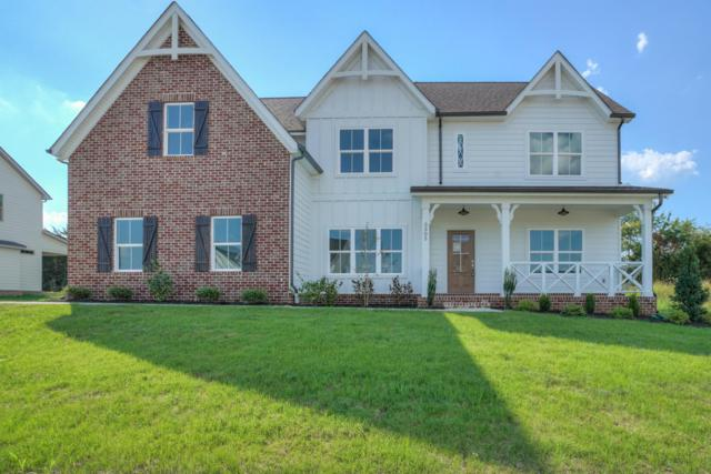 3305 Rift Lane, Murfreesboro, TN 37130 (MLS #1971216) :: REMAX Elite