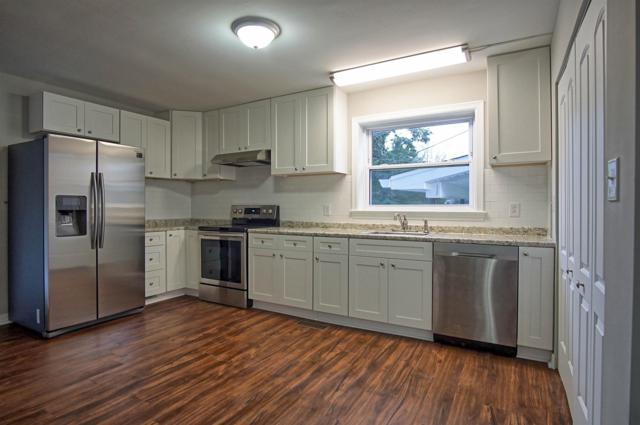 405 N Pawnee Dr, Springfield, TN 37172 (MLS #1971244) :: RE/MAX Choice Properties
