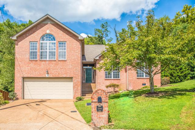 5568 Craftwood Dr, Antioch, TN 37013 (MLS #1971257) :: John Jones Real Estate LLC