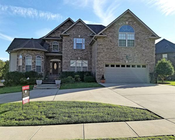 104 Roanoke Station Cir, Clarksville, TN 37043 (MLS #1971424) :: The Kelton Group