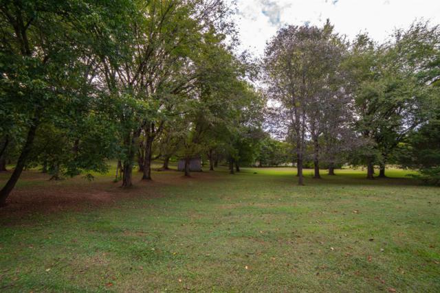 2190 Glencoe Rd, Culleoka, TN 38451 (MLS #1972731) :: REMAX Elite