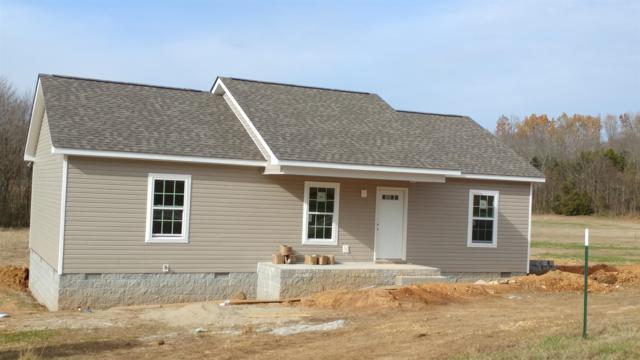 6491 Highway 161, Springfield, TN 37172 (MLS #1974052) :: John Jones Real Estate LLC
