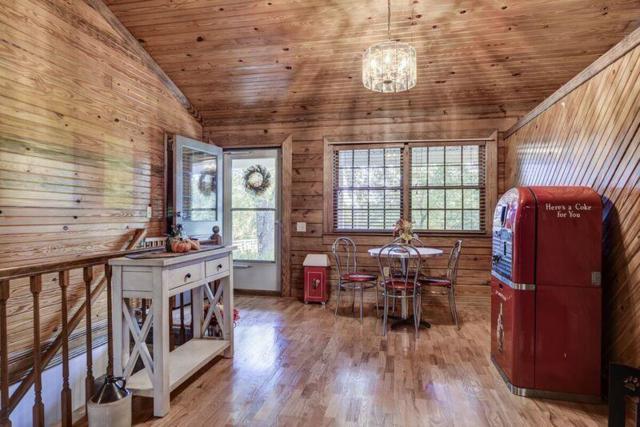 641 Harris Ln, Gallatin, TN 37066 (MLS #1974324) :: John Jones Real Estate LLC