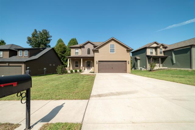 1049 Fuji Ln, Clarksville, TN 37040 (MLS #1975651) :: REMAX Elite