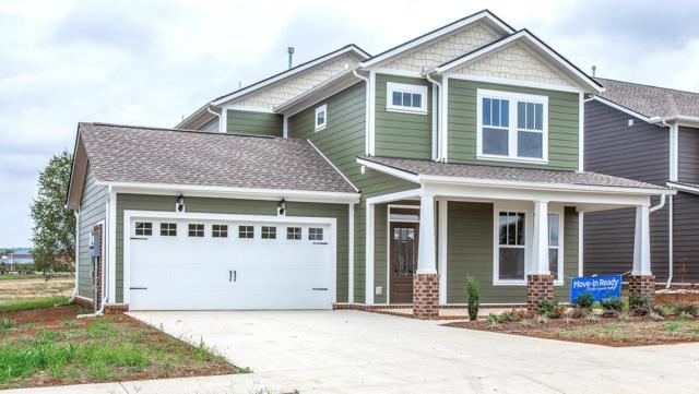 759 Ewell Farm Drive Lot 431, Spring Hill, TN 37174 (MLS #1975798) :: REMAX Elite