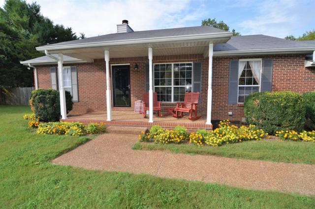 6278 Kenwood Dr, Goodlettsville, TN 37072 (MLS #1977552) :: Armstrong Real Estate
