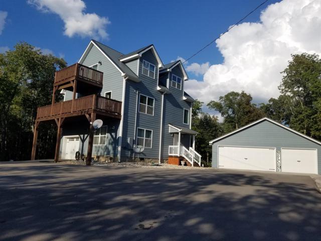 9515 S Windrow Rd, Rockvale, TN 37153 (MLS #1977644) :: EXIT Realty Bob Lamb & Associates