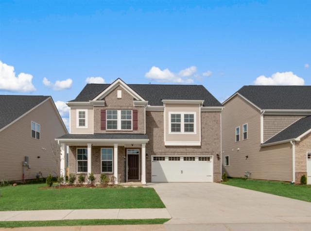 3222 Amaranth Ave, Murfreesboro, TN 37128 (MLS #1977888) :: HALO Realty