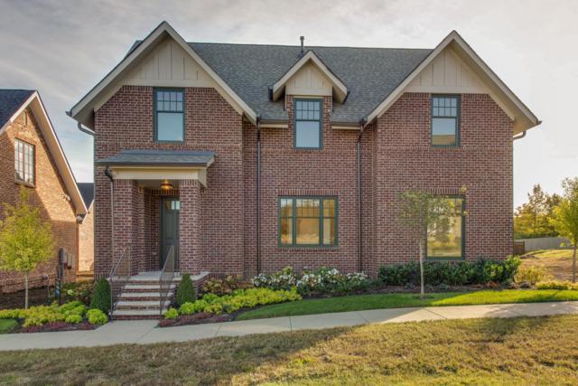 4021 Graybar Ct, Nashville, TN 37215 (MLS #1980704) :: John Jones Real Estate LLC