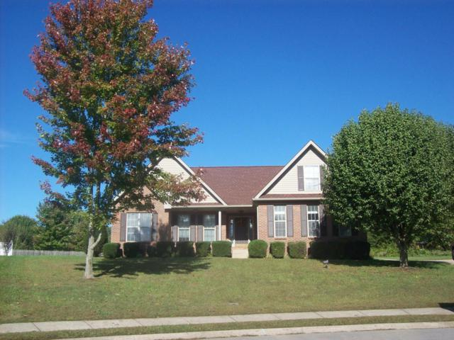 428 Herndon Ct, Clarksville, TN 37043 (MLS #1981198) :: CityLiving Group