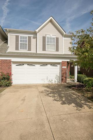 4212 Aurora Cir, Murfreesboro, TN 37127 (MLS #1982863) :: John Jones Real Estate LLC