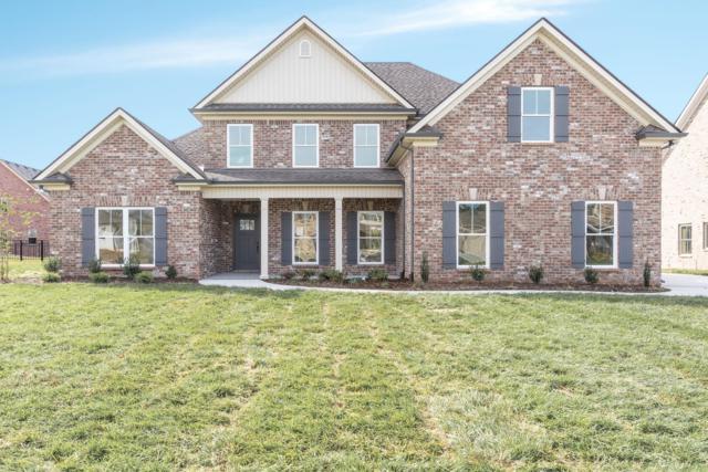 7005 Harriswood Ln, Murfreesboro, TN 37129 (MLS #1982975) :: John Jones Real Estate LLC