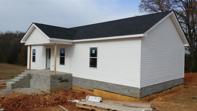 6485 Highway 161, Springfield, TN 37172 (MLS #1983102) :: John Jones Real Estate LLC