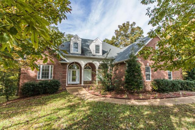 324 Pebblebrook Dr, Ashland City, TN 37015 (MLS #1983221) :: John Jones Real Estate LLC