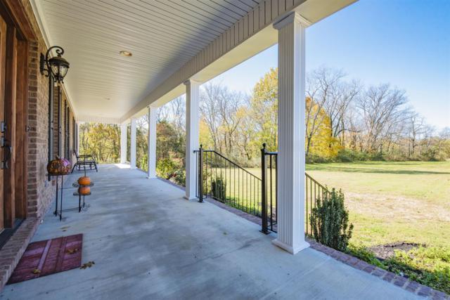 627 Mcelroy Rd, Readyville, TN 37149 (MLS #1984977) :: EXIT Realty Bob Lamb & Associates