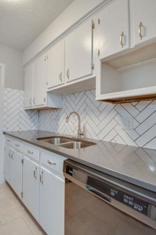 810 Bellevue Rd #172, Nashville, TN 37221 (MLS #1985831) :: Armstrong Real Estate