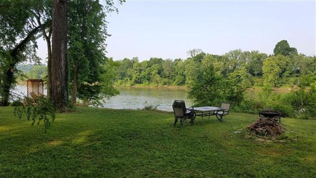 1214 Berwick Trl, Madison, TN 37115 (MLS #1987745) :: Clarksville Real Estate Inc