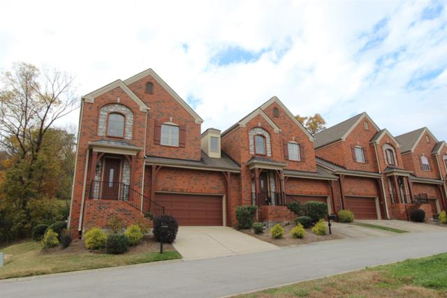 108 Nickolas Cir #108, Lebanon, TN 37087 (MLS #1987873) :: Fridrich & Clark Realty, LLC