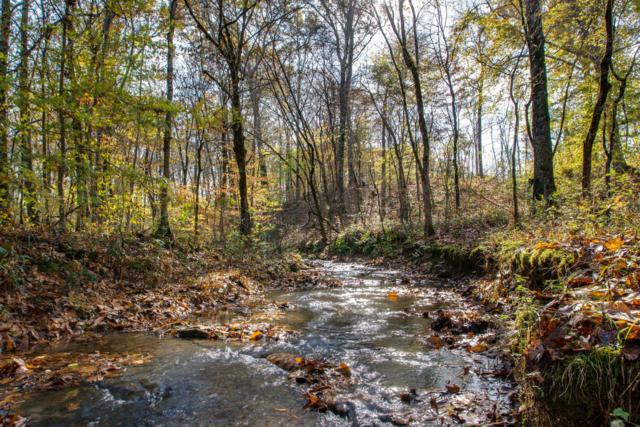 7368 Overbey Rd, Fairview, TN 37062 (MLS #1988258) :: Nashville on the Move