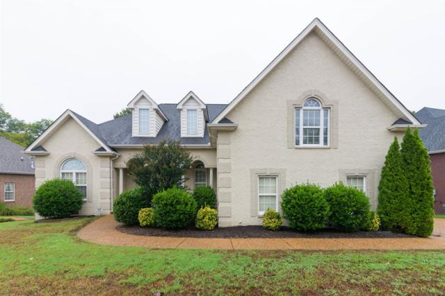 2012 Raven Xing, Mount Juliet, TN 37122 (MLS #1988691) :: REMAX Elite