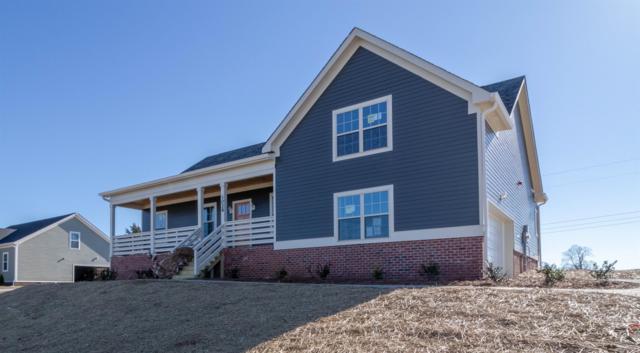 1028 Tulip Dr, Ashland City, TN 37015 (MLS #1989809) :: RE/MAX Choice Properties