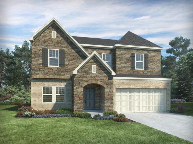444 Fall Creek Cir, Goodlettsville, TN 37072 (MLS #1990407) :: RE/MAX Homes And Estates