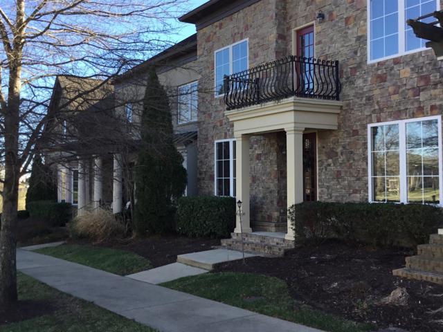 1095 Kennesaw Blvd, Gallatin, TN 37066 (MLS #1992755) :: John Jones Real Estate LLC