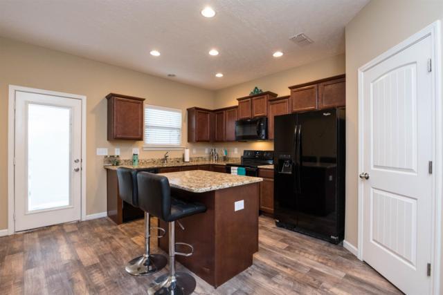 1702 Sprucedale Dr, Antioch, TN 37013 (MLS #1994928) :: John Jones Real Estate LLC